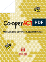 cooperaction-manual-en-espa-ol.pdf