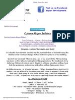 Schaefer Page 1 - Modern Stock Airgun1