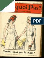 anciens magazines pourquoi pas.pdf