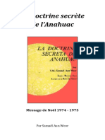 bouddha 1974-la-doctrine-secrete-de-l-anahuac  Samael Aun Weor livre concerne doctrine Buddha.pdf