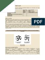 BOUDDHISME TIBÉTAIN.pdf