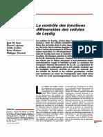 CELLULES DE LEYDIG contrôle des fonctions différenciées 1995_4_547.pdf