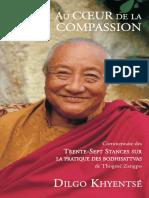 COMPASSION BOUDDHA TIBET LIVRET PDF.pdf