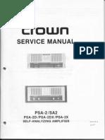 crown_psa-2_sa2_psa-2d_psa-2dx_psa-2x_sm.pdf