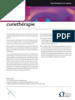 Curietherapie TECHNIQUES PDF artefius acladius.pdf