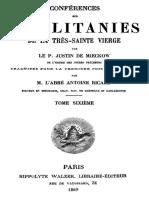 Conferences_sur_les_litanies_de_la_Tres-Sainte_Vierge_(tome_6)_000000498.pdf