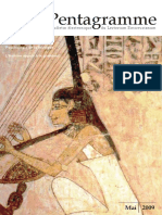 epentagramme-2009-05.pdf