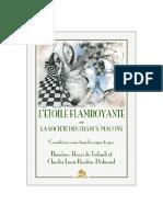 EtoileFlamboyante (1).pdf