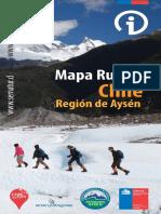 Mapa Rutero Sernatur.pdf