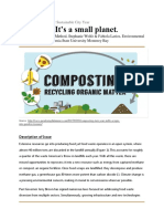 composting final group paper