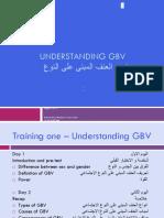 Training Arabic-Copy (1)