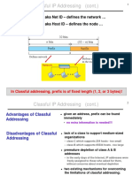 CSE3214_05_Subnetting_2016_posted_part2.pdf