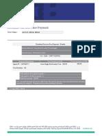 311743251-NFPA-70-2014