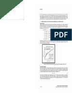 Korelasi Nilai n Spt Dengan Parameter Kuat Geser Tanah(Hal.2)