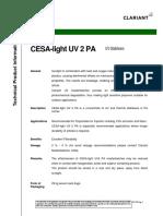 CESA-lightUV 2 PA (1).pdf