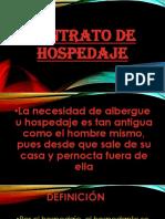 Contrato de Hospedaje Diapos...