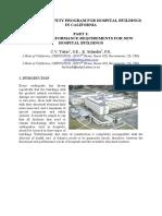 ts.01.eng.pdf