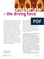 Materials Today Volume 7 Issue 12-Supp-S 2004 [Doi 10.1016_s1369-7021(04)00627-3] Michael J. Pitkethly -- Nanomaterials – the Driving Force