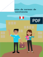 4_elaboracion_normas_reguladoras.pdf