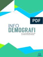 Info Demografi Fix 2017