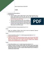file pendaftaran pasien