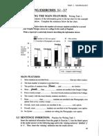202 Useful Exercises for IELTS PDF Writing Task 1