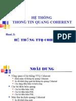 bai3coherent-130805092518-phpapp02.pdf