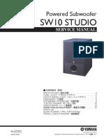 185281&Fileyamaha Sw10-Studio Sm