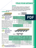 plancherscoll.pdf