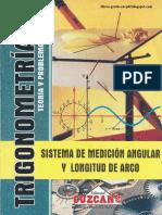 Cuzcano - Trigonometria 1.pdf