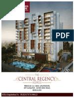 TCRA Brochure