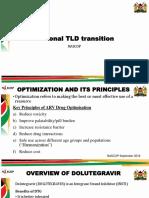 TLD Transition Slides_Oct 2018