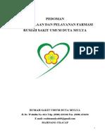 PEDOMAN PELAYANAN FARMASI.pdf