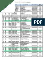 R8-TMC.pdf