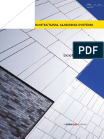 booth-muirie-architectural-cladding-systems_web.pdf