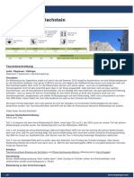 Super_-_Ferrata_-_Dachstein.pdf