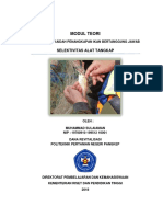 MODUL SELEKTIVITAS CCRF PI 3 08 2.docx