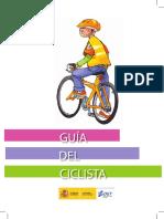 Guia del ciclista Dirección General Tráfico.pdf