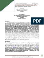 10IMFeb-3179-1.pdf