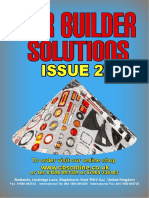 Car Builder Solutions Catalogue 2014.pdf