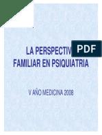 LA_PERSPECTIVA_FAMILIAR_EN_PSIQUIATRIA.pdf