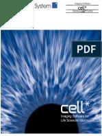Cell_en