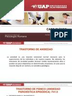 Evaluacion Cualitativa- Camilo