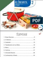 musicalização infatil 2.pdf
