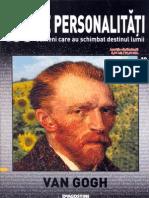 016 - Van Gogh