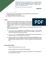 Dixit - Variante Amatoriale.pdf