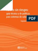 aborto sin riesgos guia tecnica y de politicas de salud.pdf