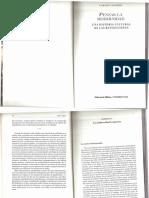 Pensar-La-Modernidad0001.pdf
