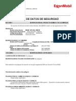 MSDS_791667