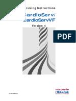 Marquette_Cardioserv_V4_-_Service_Manual.pdf